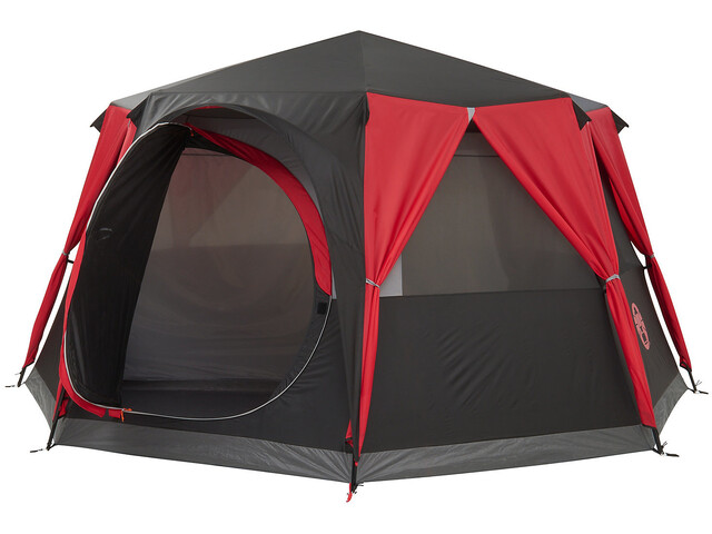 Coleman Octagon 8 Telt Festival Collection